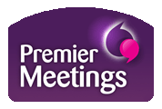 Premier Meetings