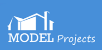 Model Projects