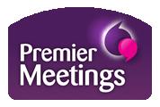 Premier Meetings